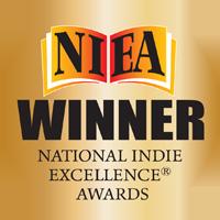 NIEA Winner Sticker