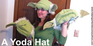 a-yoda-hat-you-will-win-km-weiland