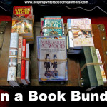 win-a-book-bundle
