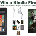 win-a-kindle-dreamlander-launch